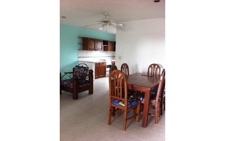 Foto de departamento en venta en  , cozumel centro, cozumel, quintana roo, 1244047 No. 23