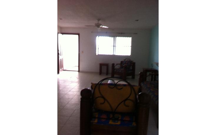 Foto de departamento en venta en  , cozumel centro, cozumel, quintana roo, 1244047 No. 27