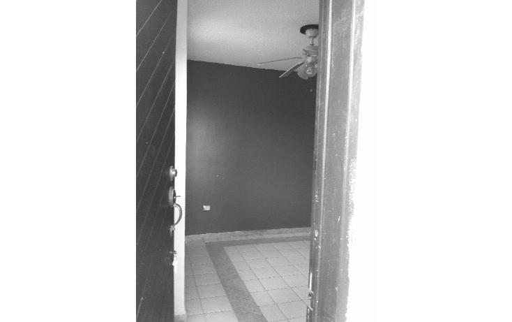 Foto de departamento en renta en  , cozumel centro, cozumel, quintana roo, 1280271 No. 01