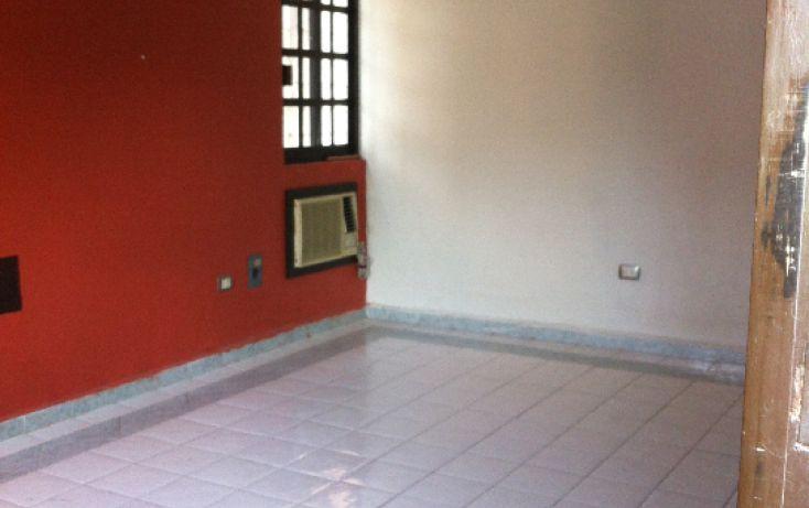 Foto de departamento en renta en, cozumel centro, cozumel, quintana roo, 1280271 no 03