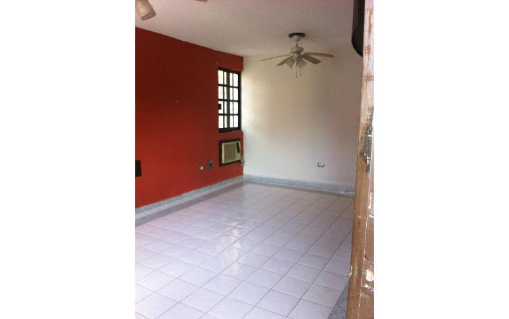 Foto de departamento en renta en  , cozumel centro, cozumel, quintana roo, 1280271 No. 03