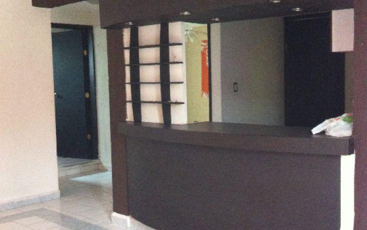 Foto de departamento en renta en, cozumel centro, cozumel, quintana roo, 1280271 no 04