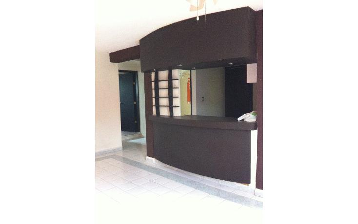Foto de departamento en renta en  , cozumel centro, cozumel, quintana roo, 1280271 No. 04