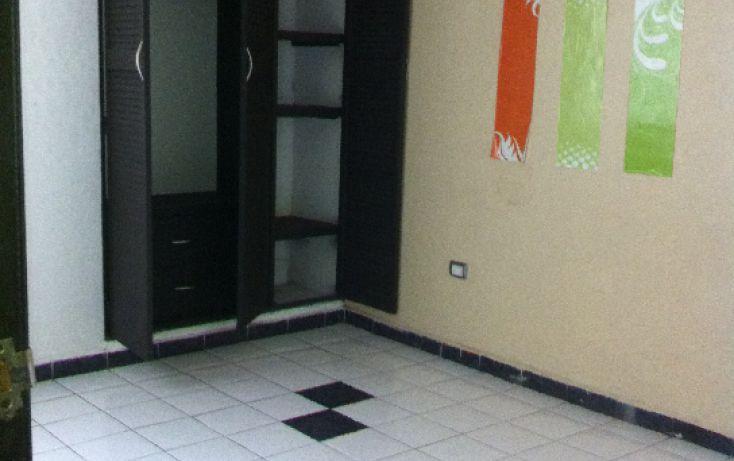 Foto de departamento en renta en, cozumel centro, cozumel, quintana roo, 1280271 no 05