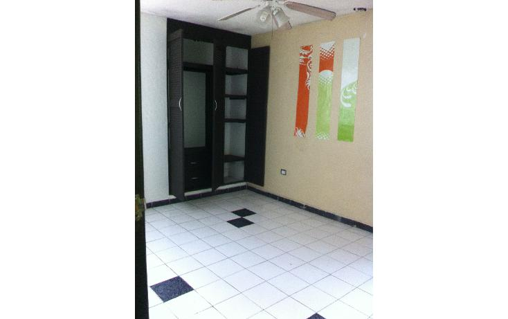 Foto de departamento en renta en  , cozumel centro, cozumel, quintana roo, 1280271 No. 05