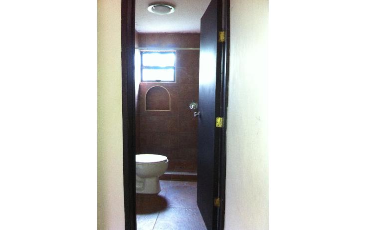 Foto de departamento en renta en  , cozumel centro, cozumel, quintana roo, 1280271 No. 06