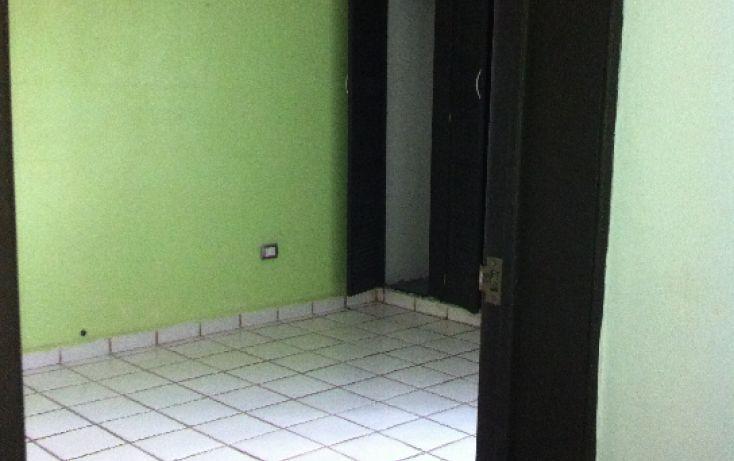Foto de departamento en renta en, cozumel centro, cozumel, quintana roo, 1280271 no 07