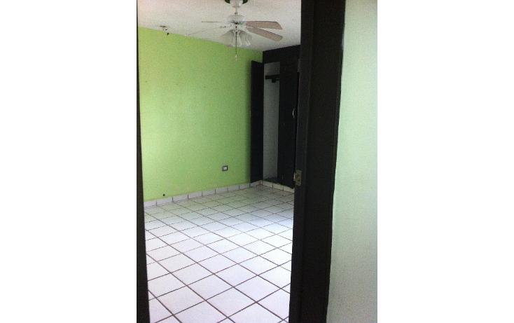 Foto de departamento en renta en  , cozumel centro, cozumel, quintana roo, 1280271 No. 07