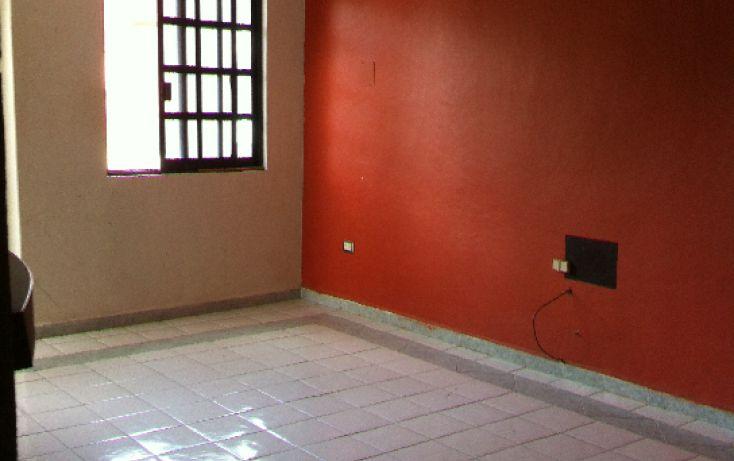 Foto de departamento en renta en, cozumel centro, cozumel, quintana roo, 1280271 no 09