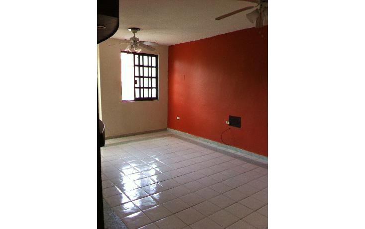 Foto de departamento en renta en  , cozumel centro, cozumel, quintana roo, 1280271 No. 09