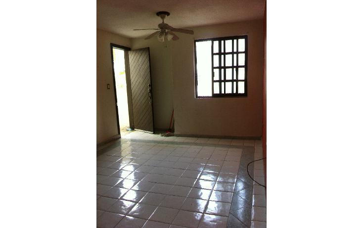 Foto de departamento en renta en  , cozumel centro, cozumel, quintana roo, 1280271 No. 10