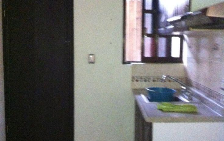 Foto de departamento en renta en, cozumel centro, cozumel, quintana roo, 1280271 no 11