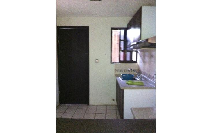 Foto de departamento en renta en  , cozumel centro, cozumel, quintana roo, 1280271 No. 11