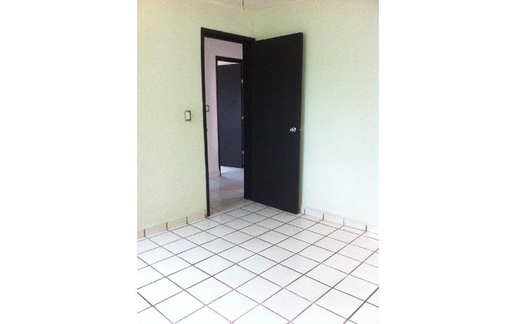 Foto de departamento en renta en  , cozumel centro, cozumel, quintana roo, 1280271 No. 12