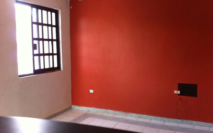 Foto de departamento en renta en  , cozumel centro, cozumel, quintana roo, 1280271 No. 14
