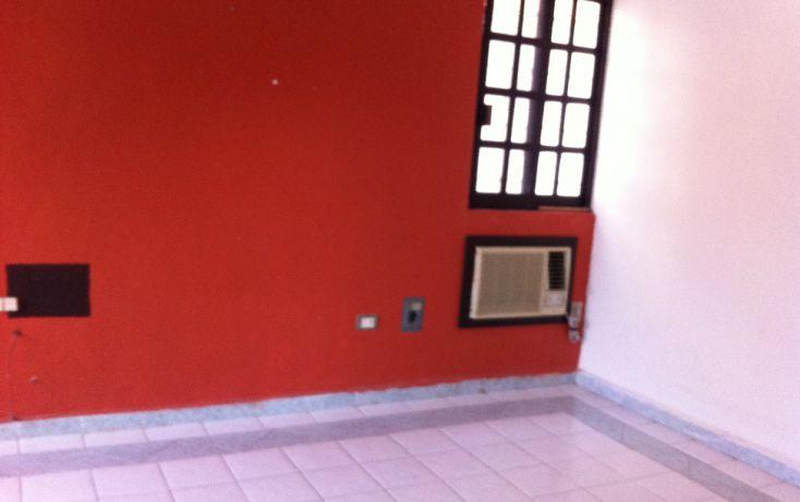 Foto de departamento en renta en, cozumel centro, cozumel, quintana roo, 1280271 no 15
