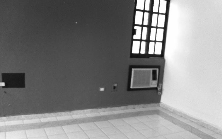 Foto de departamento en renta en  , cozumel centro, cozumel, quintana roo, 1280271 No. 15