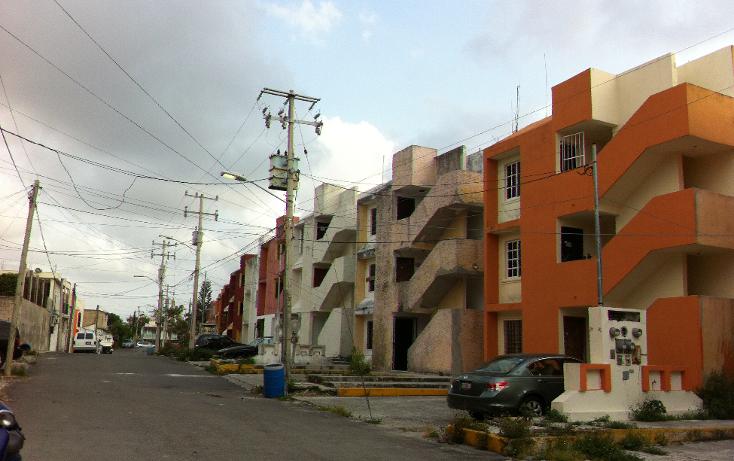 Foto de departamento en renta en  , cozumel centro, cozumel, quintana roo, 1280271 No. 17