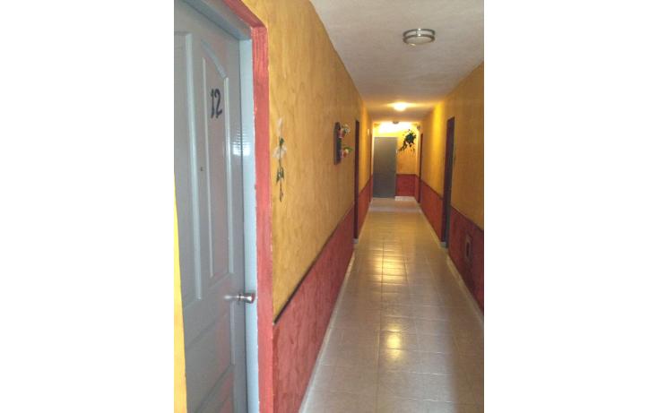 Foto de edificio en venta en  , cozumel centro, cozumel, quintana roo, 1511227 No. 04