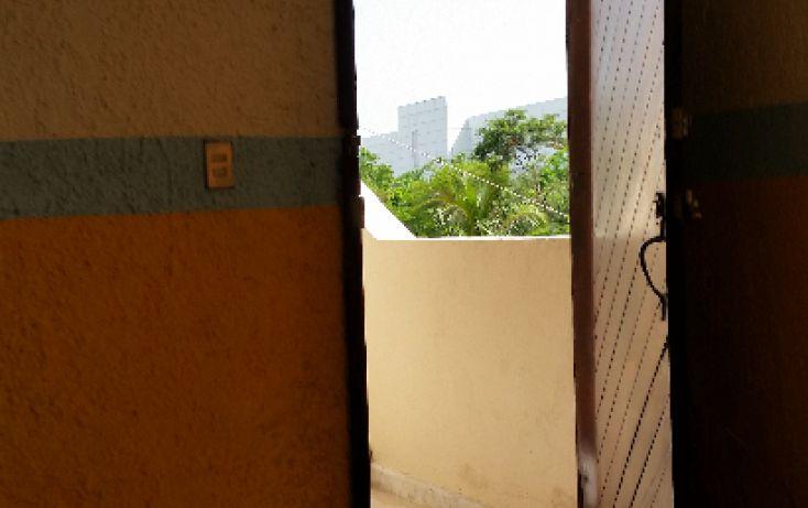 Foto de departamento en venta en, cozumel centro, cozumel, quintana roo, 1551480 no 01