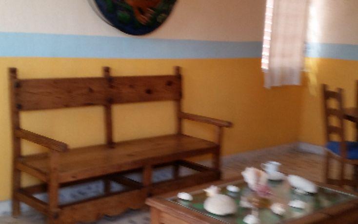 Foto de departamento en venta en, cozumel centro, cozumel, quintana roo, 1551480 no 02