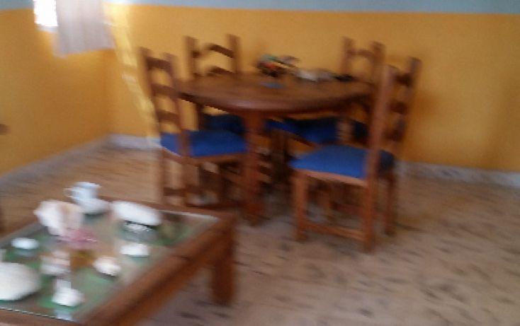 Foto de departamento en venta en, cozumel centro, cozumel, quintana roo, 1551480 no 03