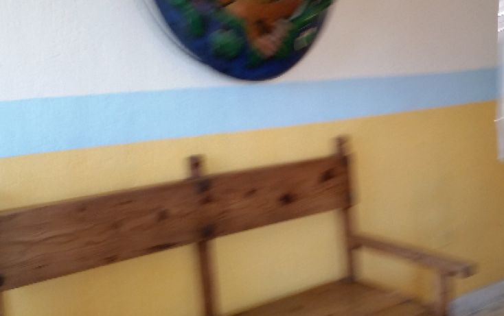 Foto de departamento en venta en, cozumel centro, cozumel, quintana roo, 1551480 no 04