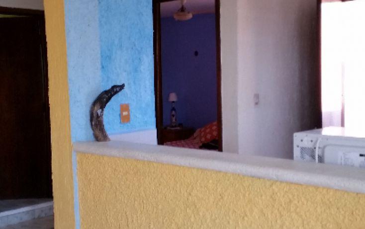 Foto de departamento en venta en, cozumel centro, cozumel, quintana roo, 1551480 no 05