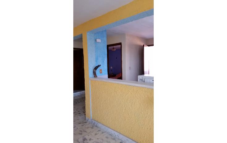 Foto de departamento en venta en  , cozumel centro, cozumel, quintana roo, 1551480 No. 05