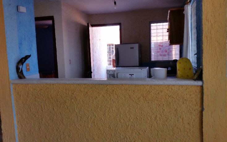 Foto de departamento en venta en, cozumel centro, cozumel, quintana roo, 1551480 no 06