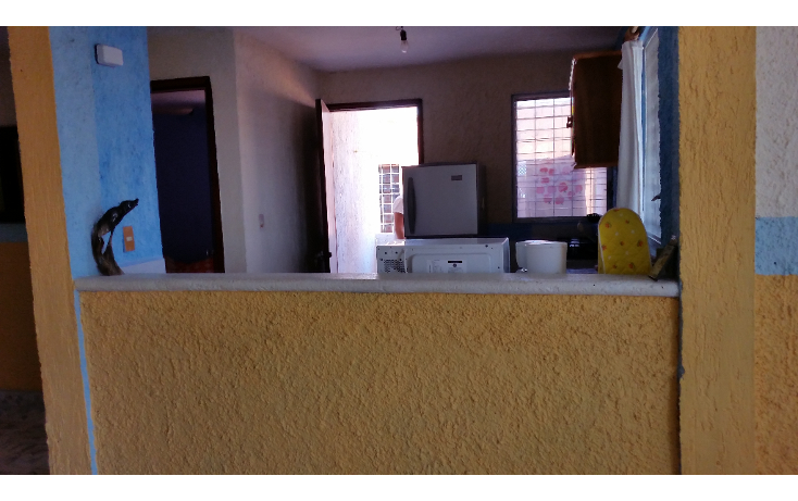 Foto de departamento en venta en  , cozumel centro, cozumel, quintana roo, 1551480 No. 06