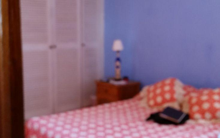 Foto de departamento en venta en, cozumel centro, cozumel, quintana roo, 1551480 no 07