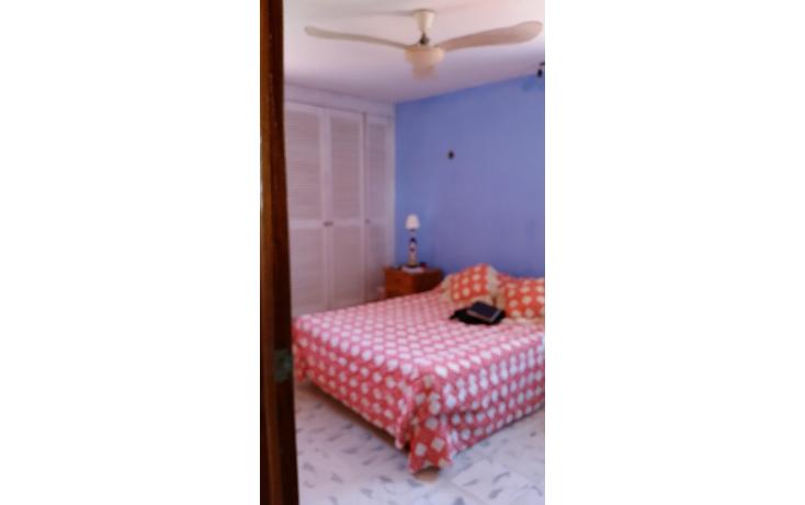 Foto de departamento en venta en  , cozumel centro, cozumel, quintana roo, 1551480 No. 07