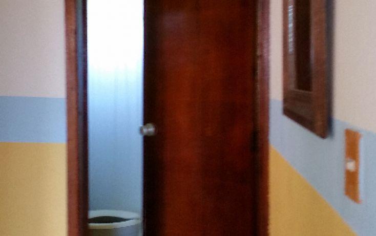 Foto de departamento en venta en, cozumel centro, cozumel, quintana roo, 1551480 no 08