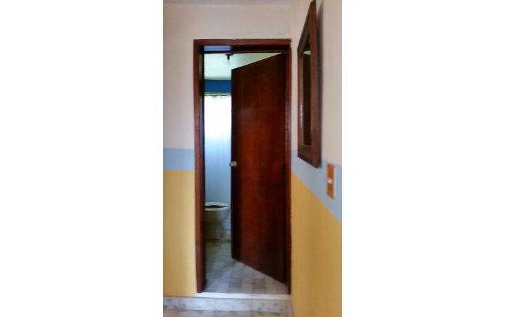 Foto de departamento en venta en  , cozumel centro, cozumel, quintana roo, 1551480 No. 08