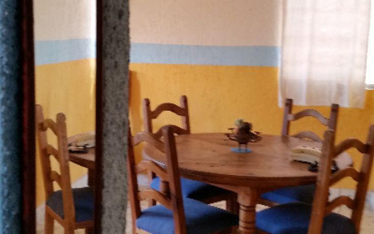 Foto de departamento en venta en, cozumel centro, cozumel, quintana roo, 1551480 no 11