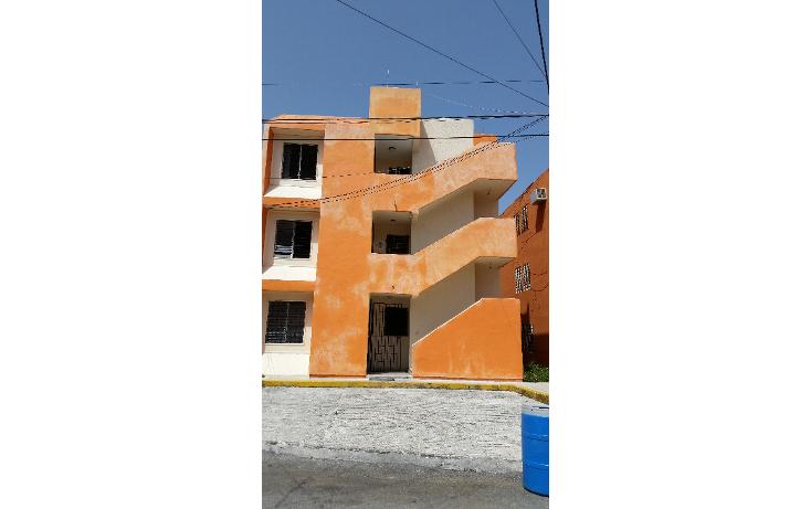 Foto de departamento en venta en  , cozumel centro, cozumel, quintana roo, 1551480 No. 13