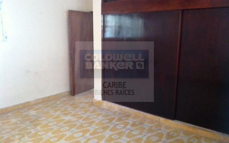 Foto de casa en venta en, cozumel centro, cozumel, quintana roo, 1852724 no 02