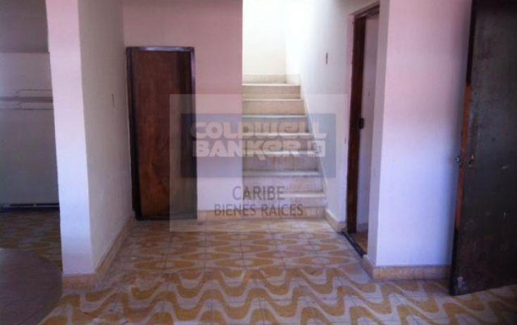 Foto de casa en venta en, cozumel centro, cozumel, quintana roo, 1852724 no 04