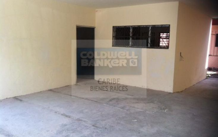 Foto de casa en venta en, cozumel centro, cozumel, quintana roo, 1852724 no 05