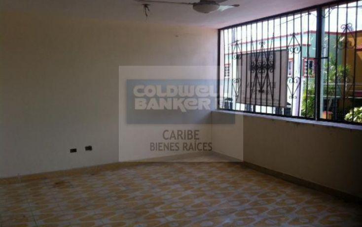 Foto de casa en venta en, cozumel centro, cozumel, quintana roo, 1852724 no 06