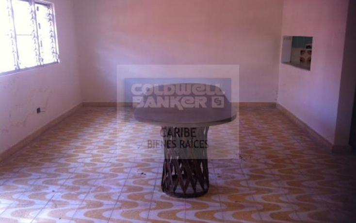 Foto de casa en venta en  , cozumel centro, cozumel, quintana roo, 1852724 No. 07