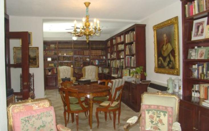 Foto de casa en venta en  , cozumel, cozumel, quintana roo, 1059067 No. 02