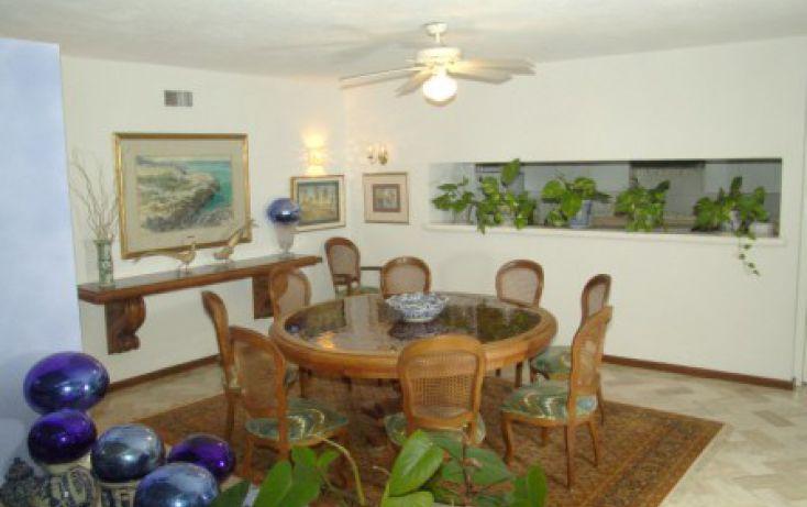 Foto de casa en venta en, cozumel, cozumel, quintana roo, 1059067 no 03