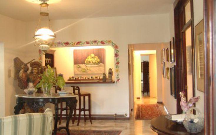 Foto de casa en venta en, cozumel, cozumel, quintana roo, 1059067 no 04