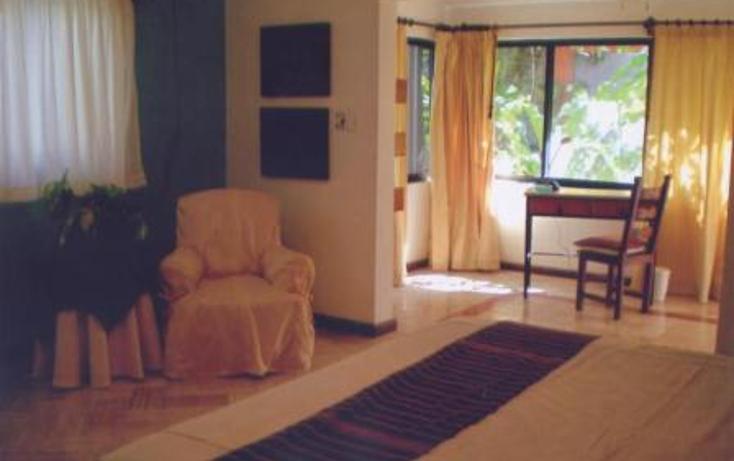 Foto de casa en venta en  , cozumel, cozumel, quintana roo, 1059067 No. 05