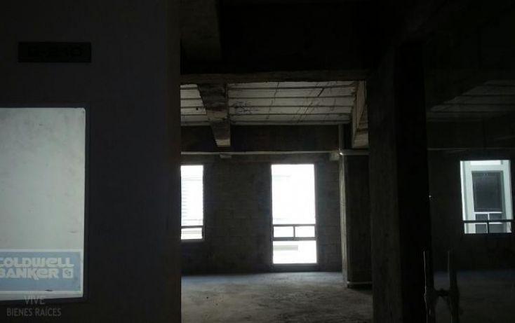 Foto de oficina en renta en cracovia 1, san angel, álvaro obregón, df, 1654419 no 02