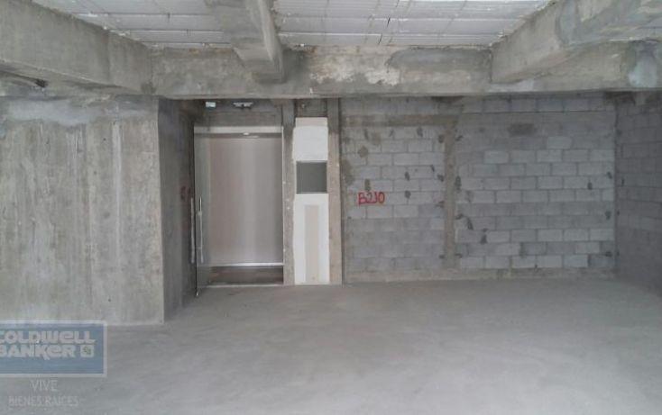 Foto de oficina en renta en cracovia 1, san angel, álvaro obregón, df, 1654419 no 04