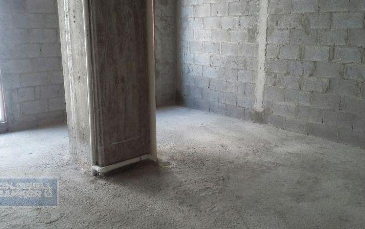 Foto de oficina en renta en cracovia 1, san angel, álvaro obregón, df, 1654419 no 07
