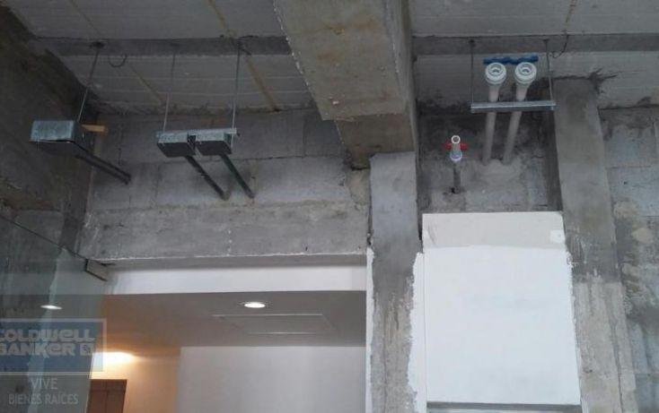 Foto de oficina en renta en cracovia 1, san angel, álvaro obregón, df, 1654419 no 08